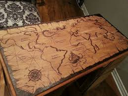 Pyrography Patterns Classy Wood Burning Ideas Designs Pyrography Patterns Attachments