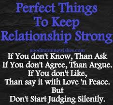 Quotes About Strong Relationship freshquotesforastrongrelationshipkeepitrealrelationshipquotes quotesgramquotesforastrongrelationshipjpg 36