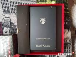 Prestigio MultiPad 7.0 Ultra Duo Black ...