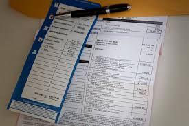 find invoice price is employee discount pricing really a deal news cars com