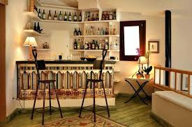Small bar furniture Wood Bars In Living Rooms Small Bar For Living Room Bars Luxury Design Mini Living Room Bars Furniture Living Room Design Bars In Living Rooms Small Bar For Living Room Bars Luxury Design