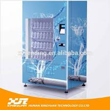 Vending Machine Sticker Suppliers Magnificent Vending Machine Sticker Vending Machine Sticker Suppliers And