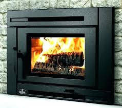 wood burning fireplace doors heatilator wood burning fireplace glass doors maelove wood burning stove door open