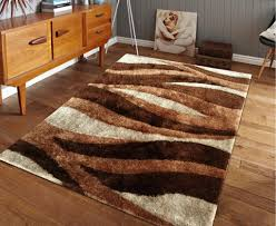 full size of contemporary blue brown area rugs with area rugs 8x10 brown plus brown