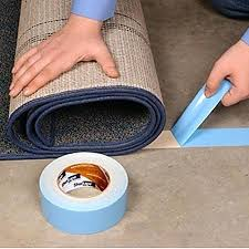double sided rug tape fresh double sided rug tape beautiful design carpet tape keywords double sided rug tape for wood floors