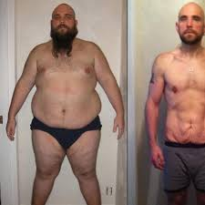 Fitocracy Extreme Fat Loss