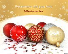26 Best Christmas Backgrounds For Powerpoint Images Christmas