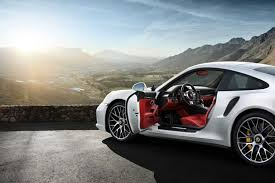 2014 porsche 911 turbo interior. 2014 porsche 911 interior turbo t