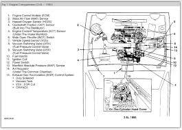 1993 isuzu rodeo engine diagram data wiring diagram blog 1993 isuzu rodeo fuse diagram wiring diagram libraries 1996 isuzu rodeo engine diagram 1993 isuzu rodeo engine diagram