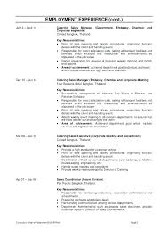 Point Of Sale Resume Sales Associate Resume Example Point Of Sale ...