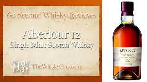 french guy whisky