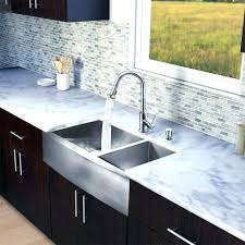 Ikea Apron Front Sink Medium Size Of Kitchen Stainless  Steel Inch Double White Ikea Apron Front Sink I11