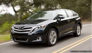 2018 toyota venza. simple 2018 toyota venza 2018 throughout toyota venza