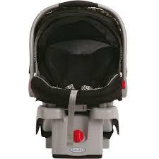 graco snugride connect 35 lx infant car seat