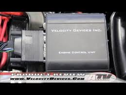 atv television velocity devices performance ecu on suzuki king 2008 King Quad 450 Wiring Diagram atv television velocity devices performance ecu on suzuki king quad 700 Wiring Schematics