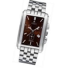 <b>Часы Atlantic</b> (Атлантик) – купить по лучшей цене в Санкт ...