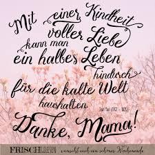 Der Wochenend Spruch Ist Ein Muttertags Spruch Für Sprüche Für Oma
