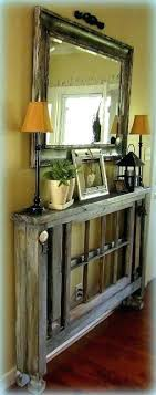 skinny entryway table. Narrow Foyer Table Skinny Tables 1 Small Entryway With Storage