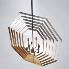 crystal pendant lighting multiple hanging pendant lights plug in pendant light kitchen ceiling lights led cer pendant lights