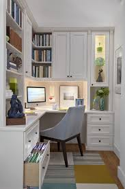 cherry custom home office desk. Custom Painted Cabinets Home Office Traditional With Glass Front Cherry Lateral Filing Desk