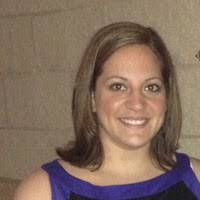 "3 ""Ashley Lappe"" profiles   LinkedIn"
