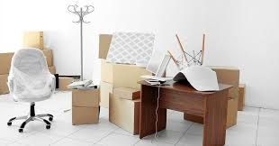 pictures for an office. Template For Writing An Office Relocation Letter Pictures