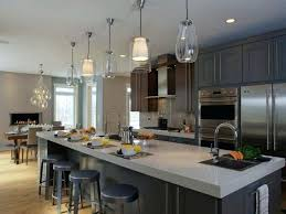 kitchen island simple hanging light 2 chandelier counter lights over glass ceiling c