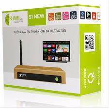 Kiwi box s1 new chính hãng - Sắp xếp theo liên quan sản phẩm