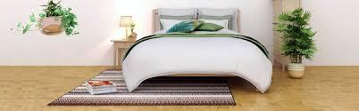 Pflanzen Nicht Schlafzimmer Schlafzimmer Einrichten 7 Tipps Im