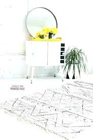 attractive rag rugs at cotton com ikea furniture ers