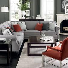 Bernhardt living room furniture Contemporary Brunello Brae Living Room Bernhardt Furniture Company Brunello Brae Living Room Bernhardt