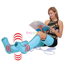 Image result for Best foot and thigh massagers