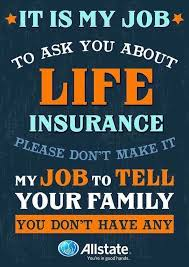 Life Insurance Quotes New Allstate Car Insurance In Saint Louis MO Ryan Sanders