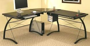 home office workstations. Modren Home DesksHome Office Furniture Desk Modern Corner U Home  And Workstations