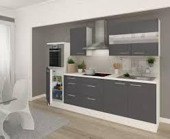 Küche Weiß Grau worldegeekfo worldegeekfo