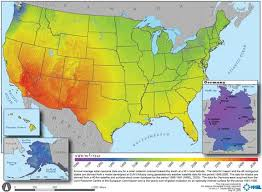 Myths And Facts About Solar Energy Media Matters For America