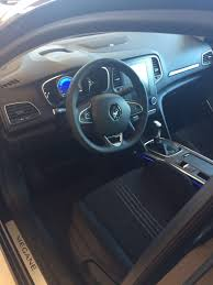 Renault Megane Iv Autoweeknl