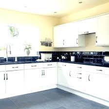 black and white kitchen wall tiles ideas black kitchen tiles porcelain mosaic kitchen wall tile black black and white kitchen wall tiles ideas
