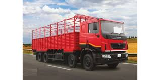 pasco motors formed its ociation with tata motors in 1967 and has been a premium dealer of its mercial vehicles in north india