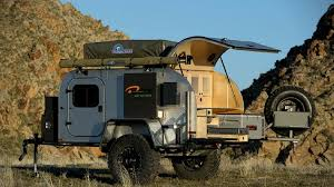 Small Picture Get The Best Small Camping Trailers For Your 2017 Camping Trips