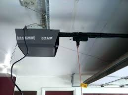 chamberlain belt drive garage door opener living room attractive chamberlain garage door opener battery change astounding