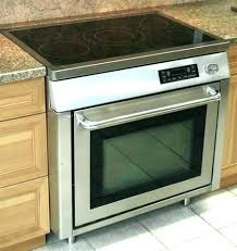 range counter gap filler stove fillers countertop