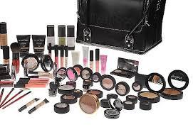 nyx cosmetics 1000 images about kit ology on makeup kit make up hollywood makeup artist starter