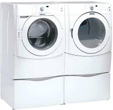 maytag mhw5500fw reviews. Maytag Washer Mhw5500fw Inch Electric Dryer With Cu Ft Capacity Front Loader . Reviews I
