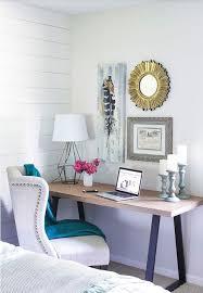 bedroom office. bedroom office desk best 25 combo ideas on pinterest small