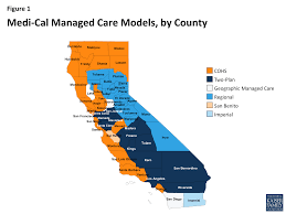 Dhcs Aid Code Chart Medi Cal Managed Care An Overview And Key Issues Issue
