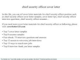 Security Officer Resume Sample Fresh Security Professional Resume