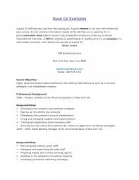 Print Resume At Staples New Paper For Resume Beautiful Standard