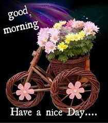 Good Morning Have A Nice Day Quotes Best of Good Morning Have A Nice Day Good Morning Good Morning Quotes