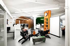 creative office interiors. Creative Office Designs Colorful Interior Design Small Ideas Interiors A